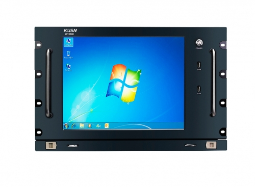 IP网络服务器 KP-9800