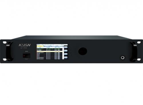 IP网络主控机 KP-9700