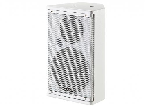 8寸系列会议音箱 KS-8