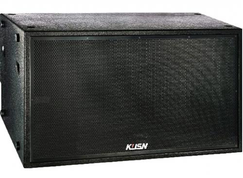 超低线阵音箱 SD-18