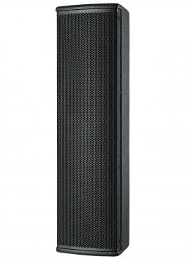 小型线声源声柱 KL-302