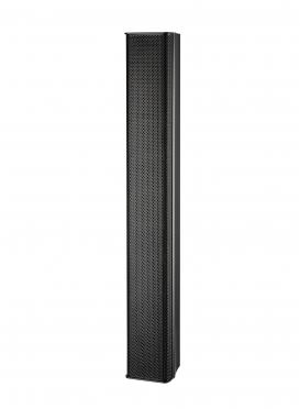 全频线声源声柱 KL-409