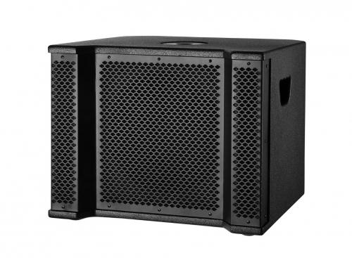 12寸有源超低音 KL-12