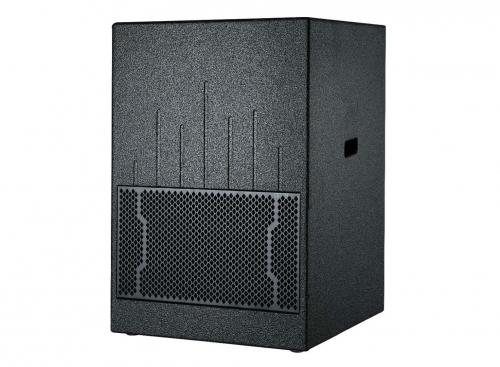 15寸有源超低音 KL-15P