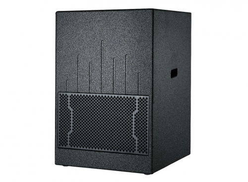 18寸有源超低音 KL-18P