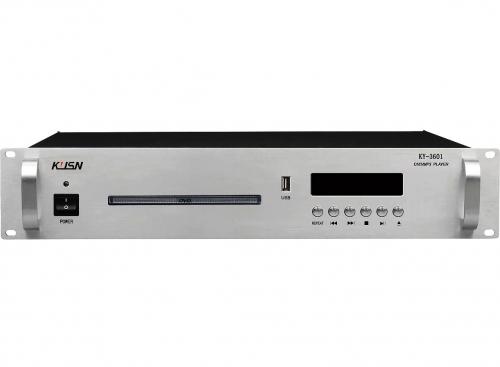 激光播放器 KY-3601