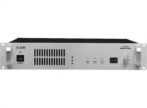 16路监听器  KZ-3613S