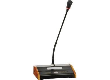 广播话筒 LA-200