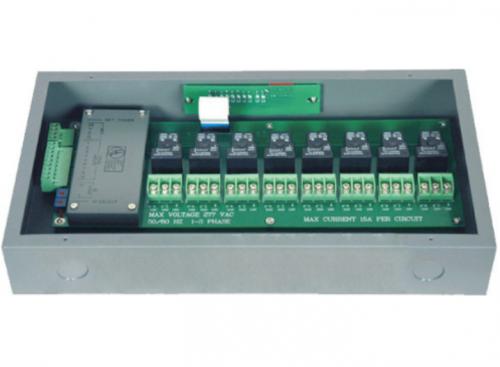 电源控制器 MH-8002