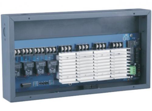 调光器 MH-8003