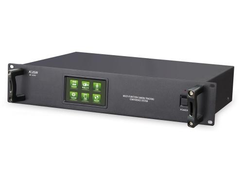 数字会议主机(网络控制功能) WP-6500