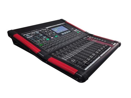 数字调音台 KR-16