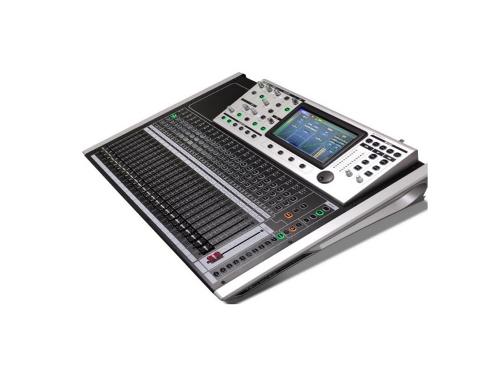 数字调音台 KI-24