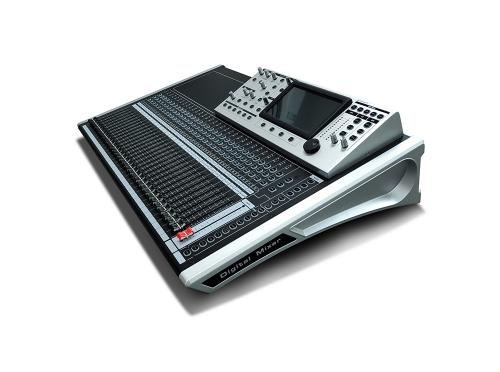 新疆数字调音台 KI-32