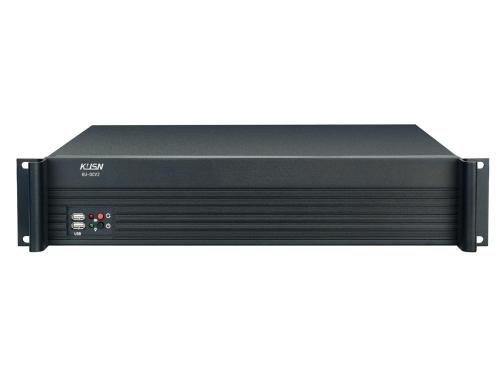无纸化视频编码器 KU-DCV2